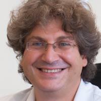 Dr. Firas Hamdan - Sergio Noviello Academy