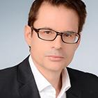 Dr. Georges Stergiou - Sergio Noviello Academy