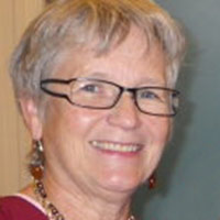 Dr. Jane Petro - Sergio Noviello Academy