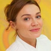 Dr. Natalia Volkova - Sergio Noviello Academy