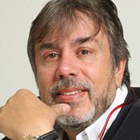 Dr. Zoran Zgaljardic - Sergio Noviello Academy