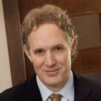 Dr. Peter M. Schmid - Sergio Noviello Academy